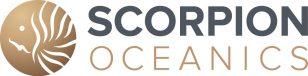 Scorpion Oceanics Logo